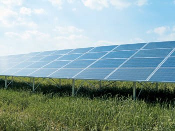 ground-mounted-solar-pv.jpg 4 in Landscape